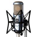 condenser_mic